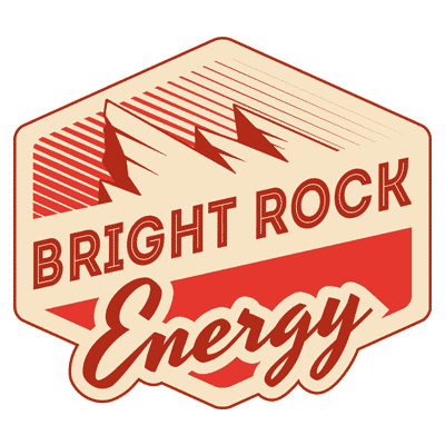 Bright-Rock-Logo-400x400