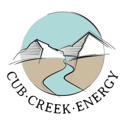 CubCreek-Logo-400x400