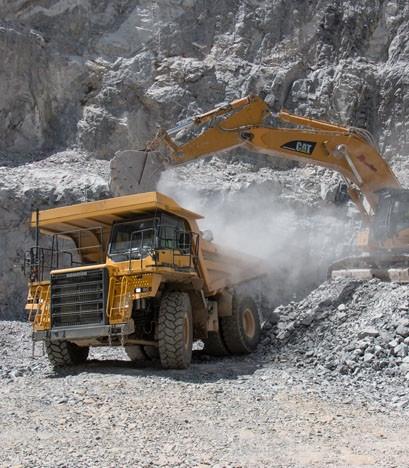 excavator2 409x468
