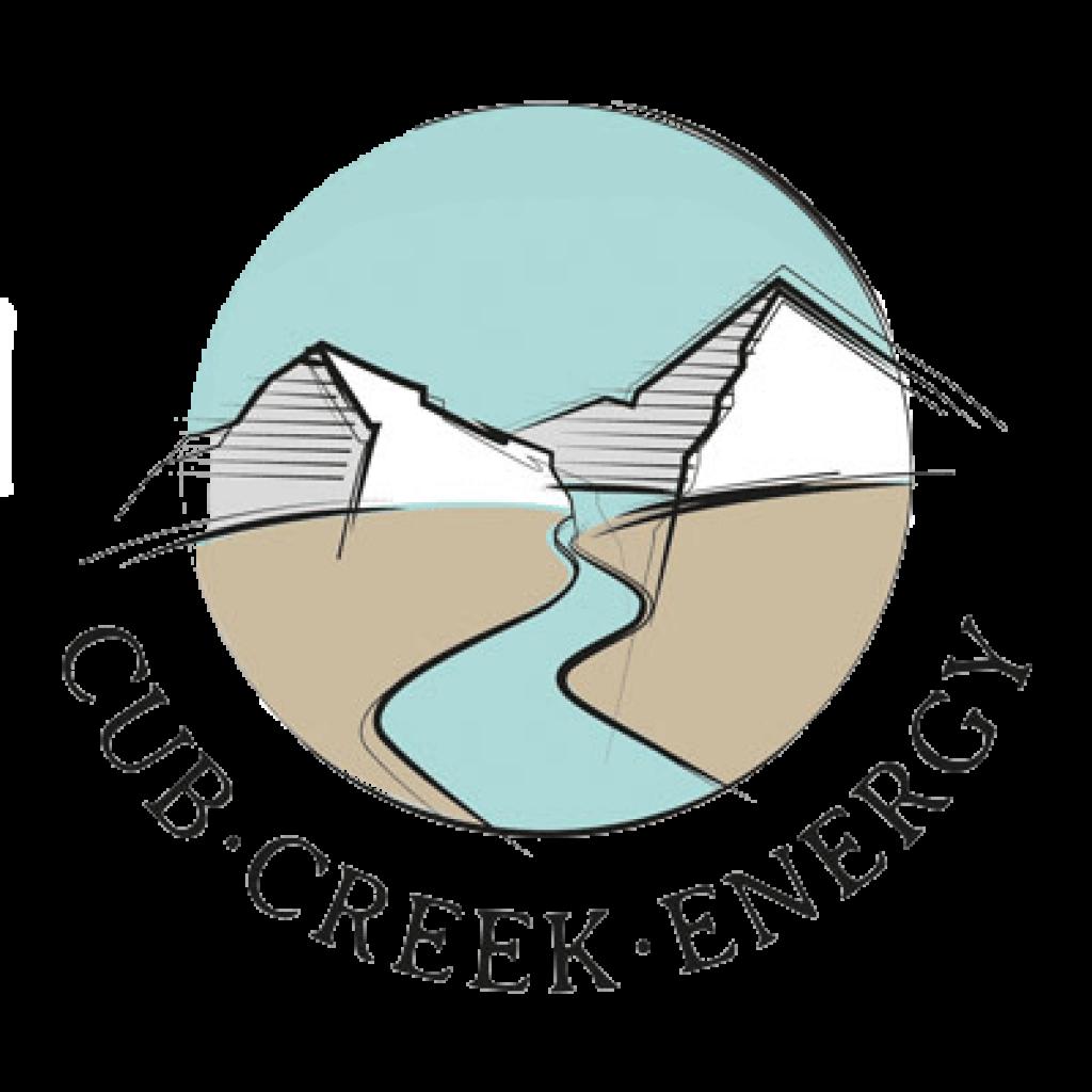Cub-Creek-Logo-400x400transparent