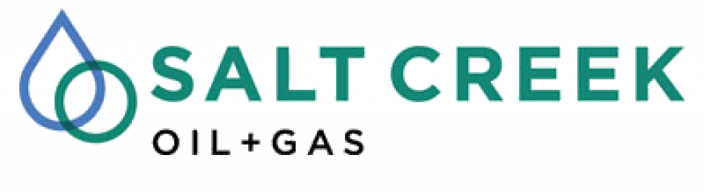 Salt-Creek-Logo-200x400 transparent