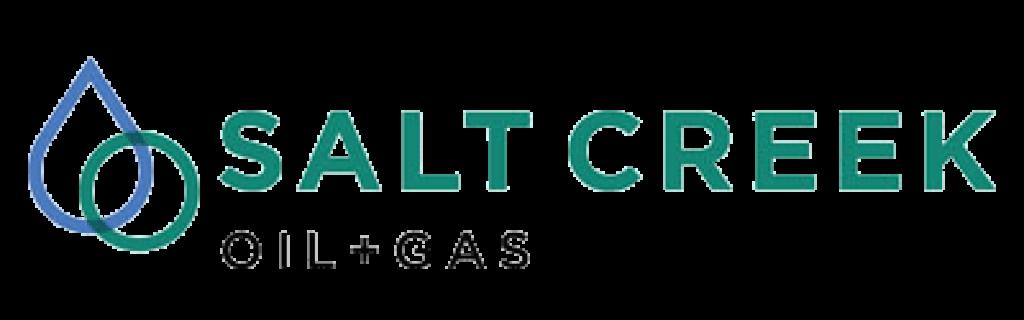 Salt-Creek-Logo-400x400-transparent