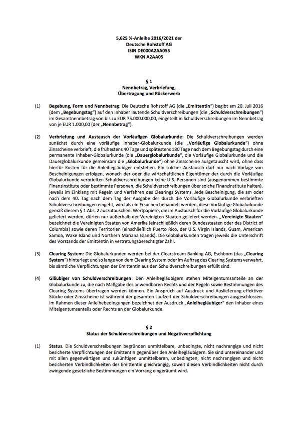 deutsche-rohstoff-anleihe-bedingungen