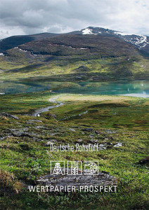 factsheet-cover-212x300