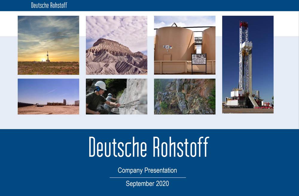 2020-09 Company Presentation Cover english1