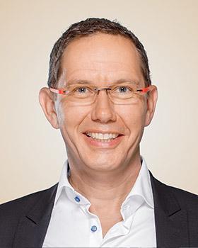 Wolfgang Seybold