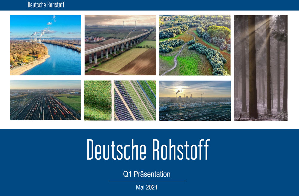 2021-Q1-Presentation Cover