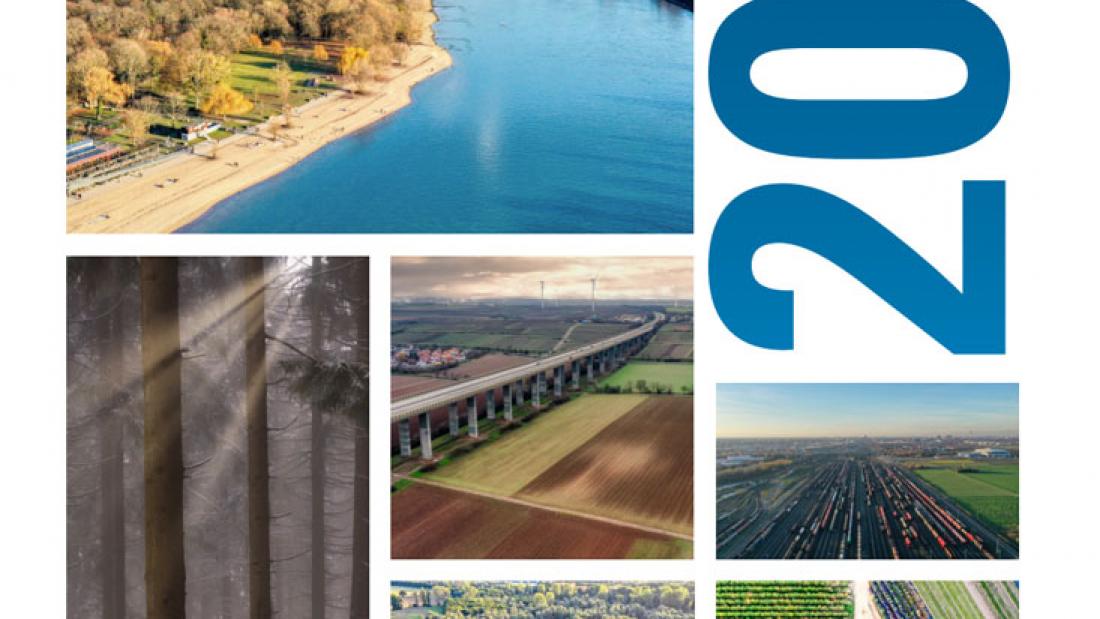 q1 2021 cover-e