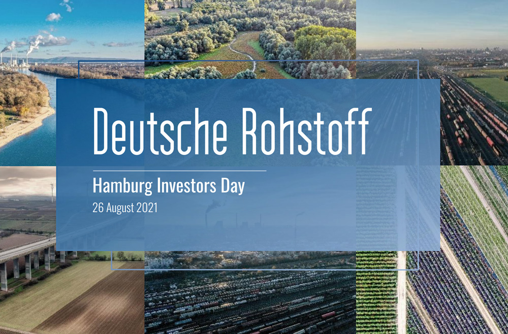 2021-08-26 cover Presentation Hamburg English1