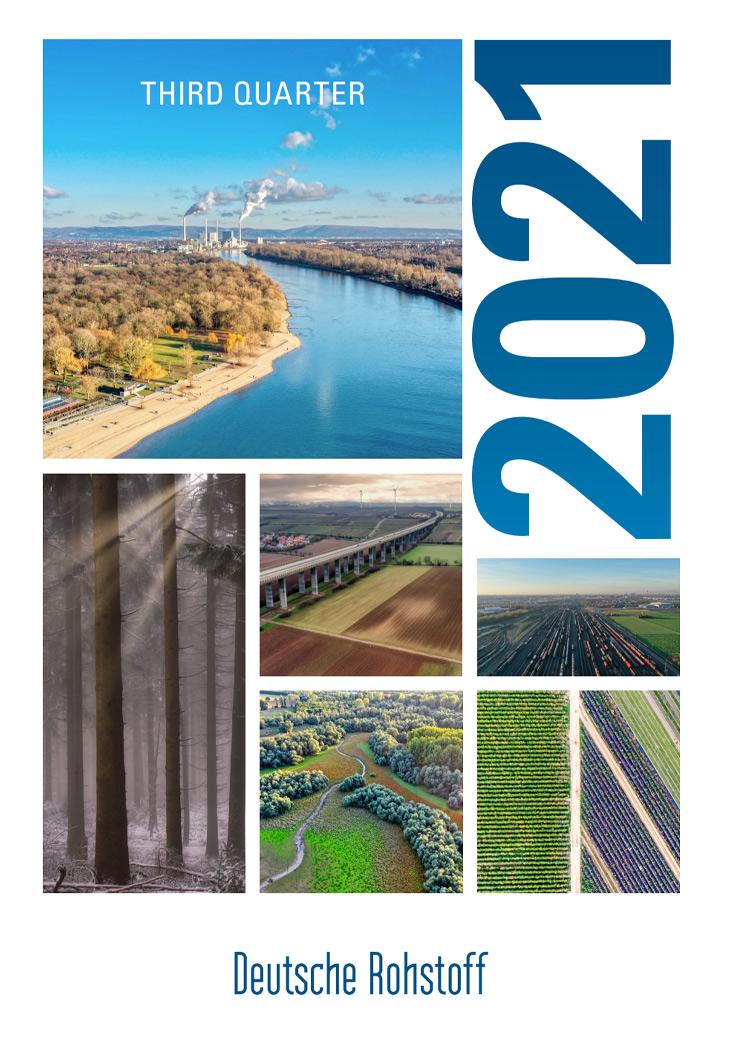 2021-Q3_EN-cover