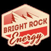 Bright-Rock-Logo-400x400-transparent