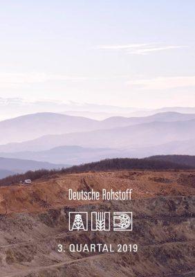 Deckblatt_DE_WEB