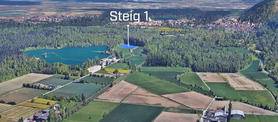 Steig1