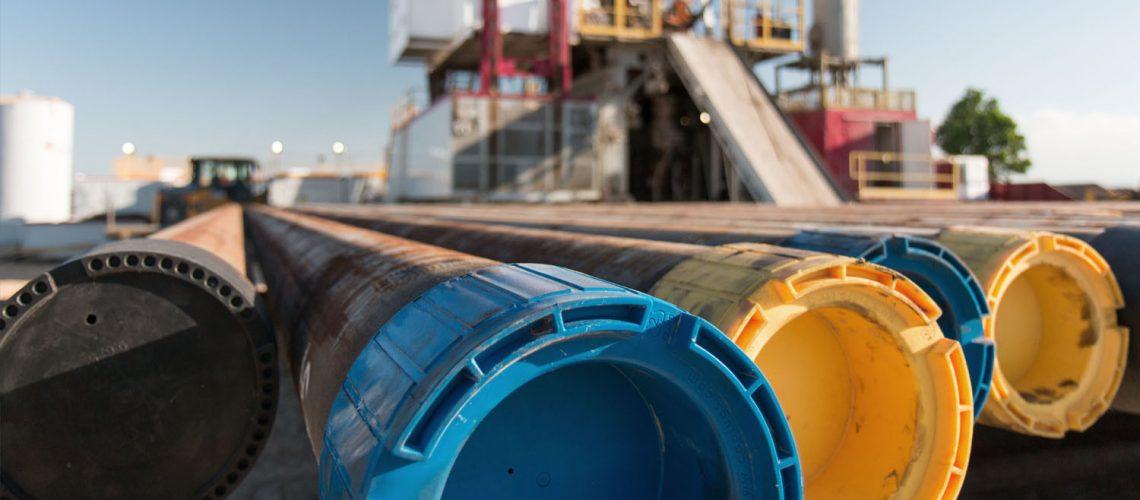 oil-gas2 1500px