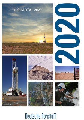 q1 2020 cover1
