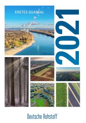 q1 2021 cover-d