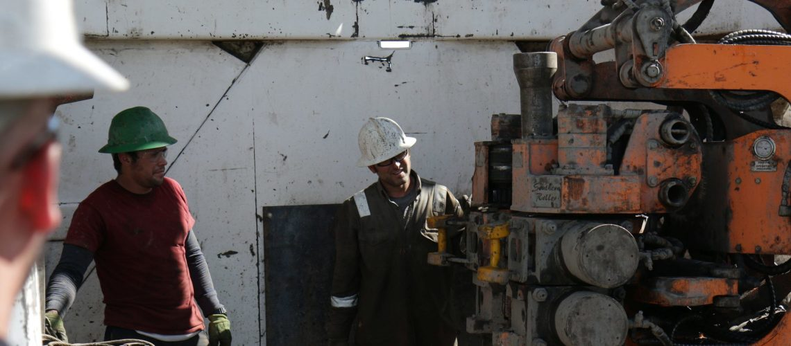 rig_worker